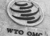 ВТО дорого обошлась России