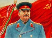 К 140-летию И.В. Сталина. РУСО о советской индустриализации