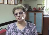 Ольга Алимова поделилась соображениями о том, как будет работать новый законопроект