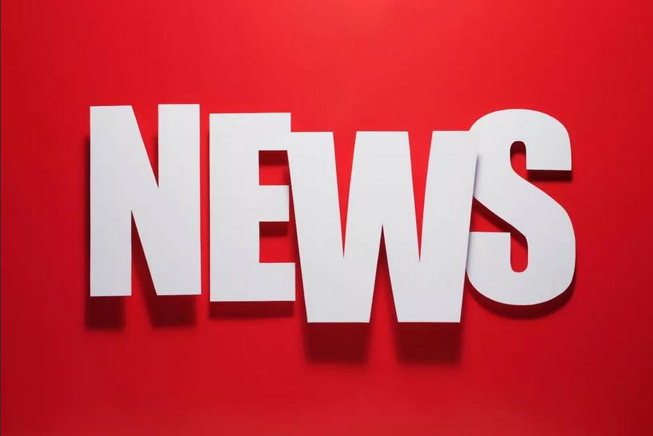 БыстроНОВОСТИ № 9. Губернатор Фургал задержан, депутат Бондаренко громит ЕР и другие новости