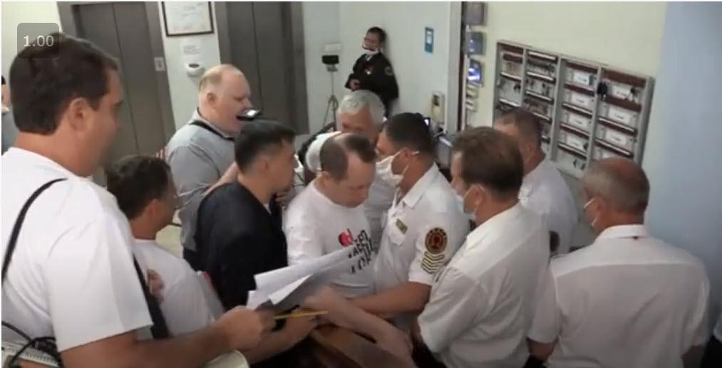Фракция КПРФ раскритиковала отчет саратовского губернатора
