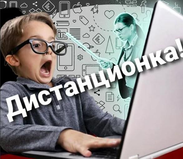 Ольга Алимова: «Маленькая победа!»