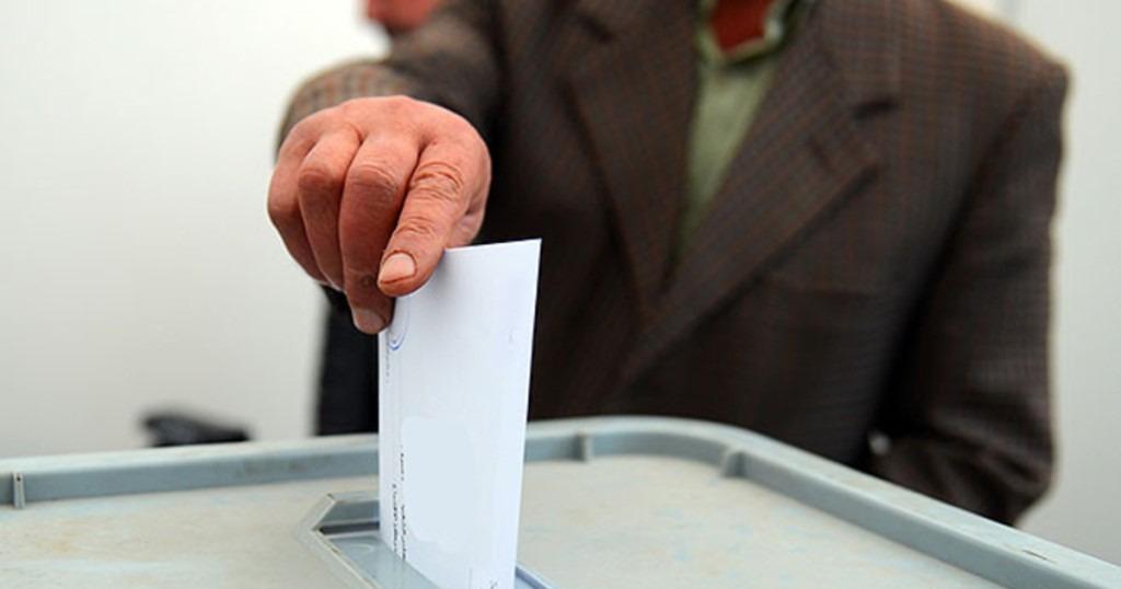 В Саратове на выборах продолжаются грубые нарушения законодательства