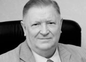 Соболезнование от Саратовского обкома КПРФ по поводу кончины Федора Станиславовича Шимчука
