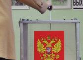 Поток нарушений на выборах Президента РФ в Саратовской области не ослабевает