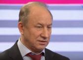 В.Ф. Рашкин на ОТР: С такой «потребительской корзиной» не проживешь!