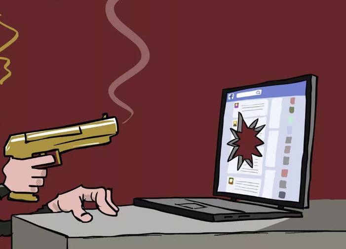«Едросы» придумали новый способ, как «забанить» пользователей интернета