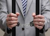 В правительстве отклонили законопроект КПРФ о штрафах для чиновников за оскорбление избирателей