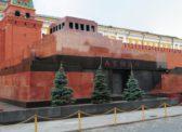 «Лезет грязной рожей». Зюганов ответил «провокатору» Милонову на предложение захоронить Ленина