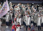 Россию отстранили от спорта на 4 года. Что это означает и какие турниры пострадают