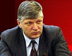 Областные депутаты сократили бюджет на 3 миллиарда