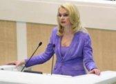Голикова заявила о срыве Саратовской областью программы расселения