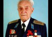 Ольга Алимова выразила соболезнования в связи с безвременной кончиной ветерана войны и Компартии В.А. Макарова