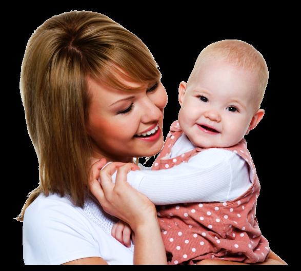 30 ноября — День матери