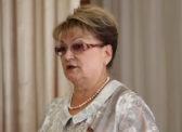 Ольга Алимова о выборах 8 сентября