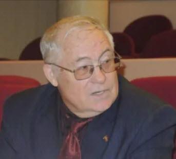 Андрей Карасёв о присоединении поселков к Саратову: «Самое главное – получить дополнительную землю под строительство»