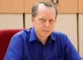 Владимир Есипов  о проблемах медицины в Саратовской области