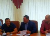 Александр Нараевский предложил снизить ставку транспортного налога на маломерные суда