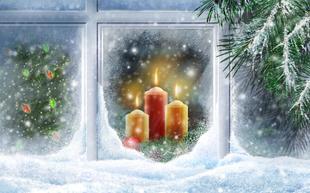 27607f_sanownik_com_christmas-and-newyear_24014