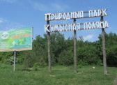 Названы самые опасные районы Саратовской области из-за мышиной лихорадки