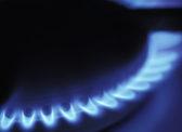 Комитет по тарифам прокомментировал повышенные цены на газ для саратовцев