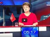 Ольга Алимова — о реальных проблемах Саратовской области