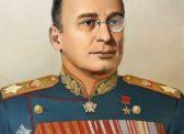 «Великий и оболганный труженик». И.И. Никитчук о необходимости реабилитации Л.П. Берии