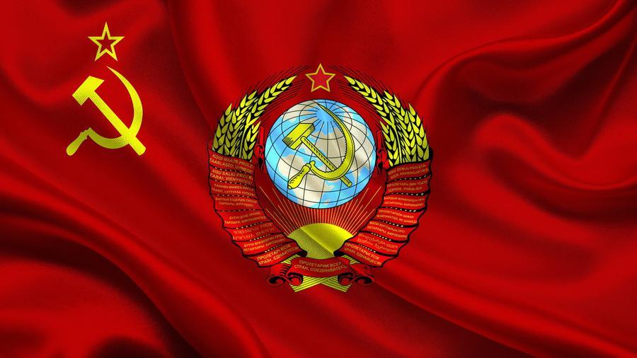 Открытое письмо гражданам страны от Г.А. Зюганова: Покончить с антисоветизмом – обезоружить противников России!
