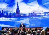 Сергей Обухов — «Свободной прессе» про «путинский прорыв»: Нацпроекты создают как кормушку для «золотой сотни»