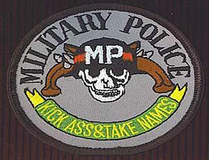 В.Ф. Рашкин прокомментировал создание военной полиции
