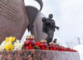 Г.А. Зюганов: Мы помним!