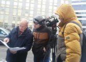 Валерий Рашкин подал в суд на Мутко из-за отстранения сборной России от Олимпиады 2018