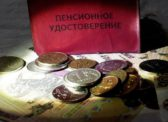 Свободная Пресса: Вот вам 800 рубликов: Убогий результат пенсионной реформы Медведева и Путина