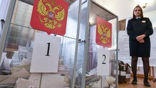 РИА Новости: Учителям могут запретить преподавать за фальсификацию на выборах — законопроект КПРФ