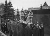 Дата в истории. Пятьдесят лет назад погиб Юрий Гагарин