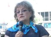 3 и 4 июня состоятся встречи депутата Госдумы ОЛЬГИ АЛИМОВОЙ с избирателями (анонс)