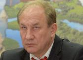 Президент Путин подписал закон, принятый по инициативе депутата-коммуниста