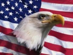 В.Ф. Рашкин: «США санкционировали начало гражданской войны на Украине»