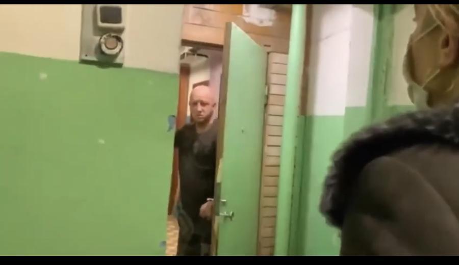 Сергей Обухов про информвойну, «отравление Навального» и пресс-конференцию Президента