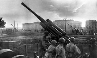 Правда про оборону. Разоблачение пропагандистских мифов о первом этапе Великой Отечественной войны