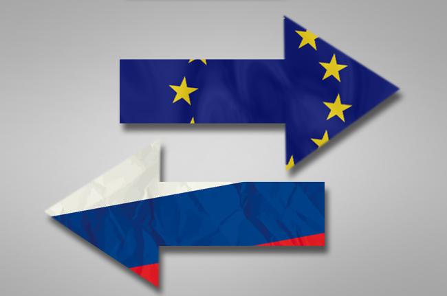 Депутат Госдумы Владимир Поздняков: «Украине дорого обойдутся американские печеньки»