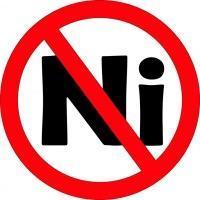 37de0b_net-dobyche-nikelia