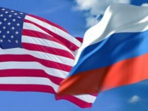 Л.И. Калашников: «Полностью закрыть и изолировать Россию не удастся»