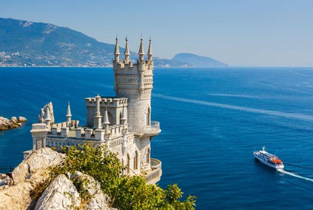 Сократится ли турпоток на российские курорты после возобновления отношений с Турцией?