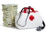 «Здравоохранение нельзя отдавать на откуп коммерсантам». Интервью П.Н. Грудинина в Правде
