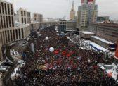 Публицист Михаил Чистый: Хитрая уловка буржуазной власти