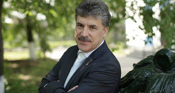 Саратовские коммунисты: «Отстоять совхоз имени Ленина – это дело нашей совести!»