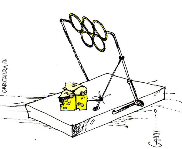 Чиновники преддефолтного региона жаждут олимпийской «халявы»?