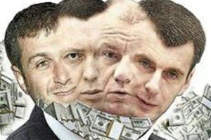 413a0a_oligarkhi