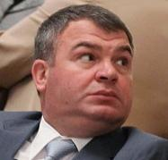 beyvora.ru: Депутаты-коммунисты В.Ф.Рашкин и С.П.Обухов настаивают на возобновлении уголовного дела Сердюкова по вновь открывшимся обстоятельствам